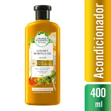 Acondicionador-Herbal-Essences-B-o-renew-Golden-Moringa-Oil-400-Ml-1-250694
