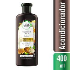 Acondicionador-Herbal-Essences-B-o-renew-Coconut-Milk-400-Ml-1-250695