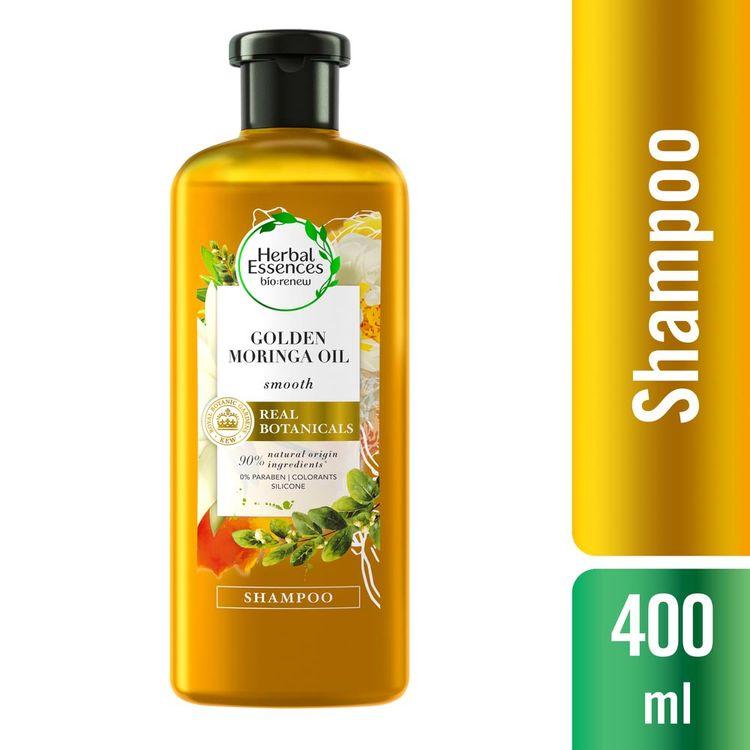 Shampoo-Herbal-Essences-B-o-renew-Golden-Moringa-Oil-400-Ml-1-250701