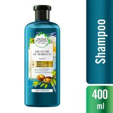 Shampoo-Herbal-Essences-B-o-renew-Argan-Oil-Of-Morocco-400-Ml-1-250705