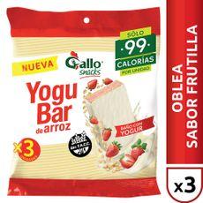 Grallo-Snacks-Oblea-De-Arroz-Yogrubar-3-U-1-251255