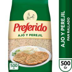 Pan-Rallado-Ajo-Y-Perejil-Preferido-500-Gr-1-251978