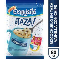 Exquisita-Bizcochuelo-En-Taza-Chocolate-70-Gr-1-263379