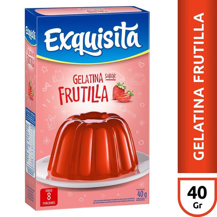Gelatina-Exquisita-Frutilla-40-Gr-1-293750