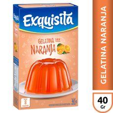 Gelatina-Exquisita-Naranja-40-Gr-1-293751