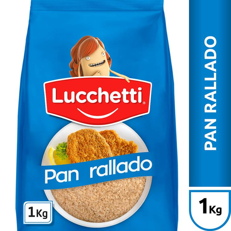 Pan-Rallado-Lucchetti-1-Kg-1-522782