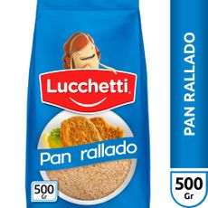 Pan-Rallado-Lucchetti-500-Gr-1-522789