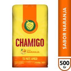 Yerba-Mate-Con-Naranja-Chamigo-500-Gr-1-599975