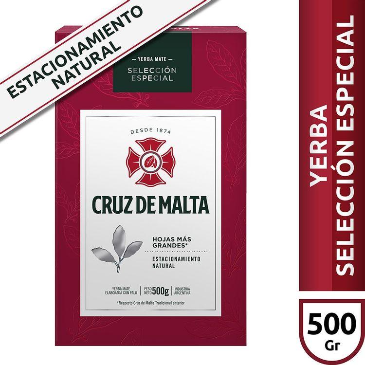 Yerba-Mate-Selecci-n-Especial-Cruz-De-Malta-500-Gr-Caja-1-819177
