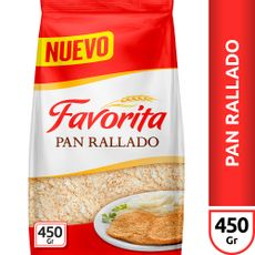 Pan-Rallado-Favorita-450-Gr-1-827912