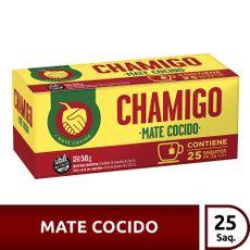 Mate-Cocido-Chamigo-1-837652