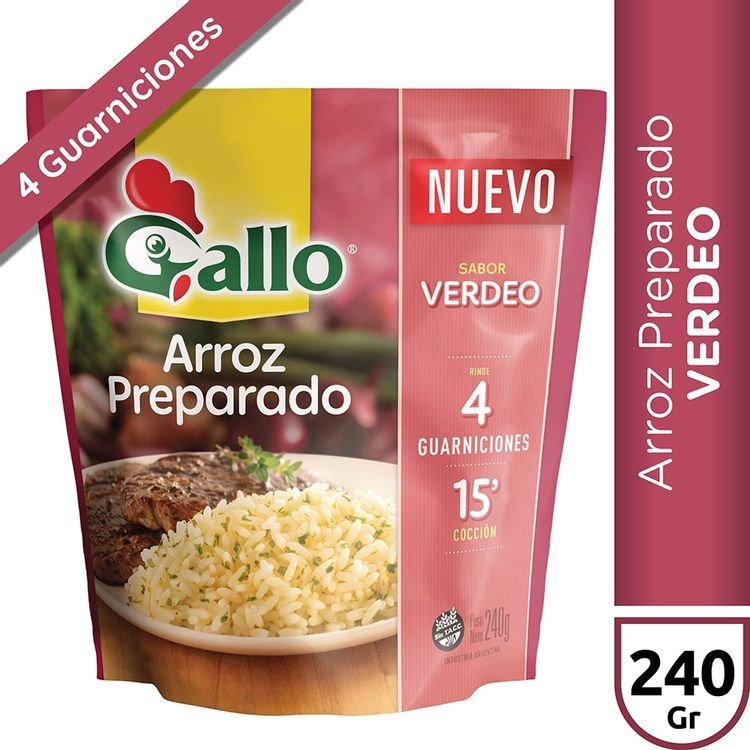 Arroz-Preparado-Queso-Gallo-240-Gr-1-843789