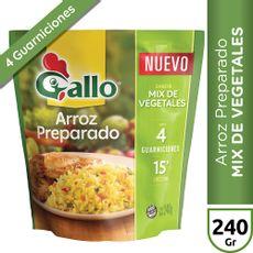 Arroz-Preparado-Mi-Vegetales-Gallo-240-Gr-1-843791