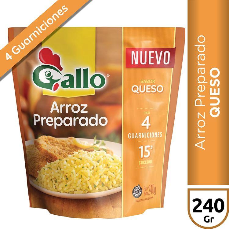 Arroz-Preparado-Verdeo-Gallo-240-Gr-1-843793