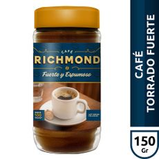 Caf-Richmond-150-Gr-1-848228