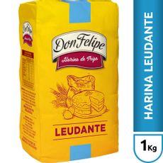 Harina-De-Trigo-Don-Felipe-Leudante-1-Kg-1-849312
