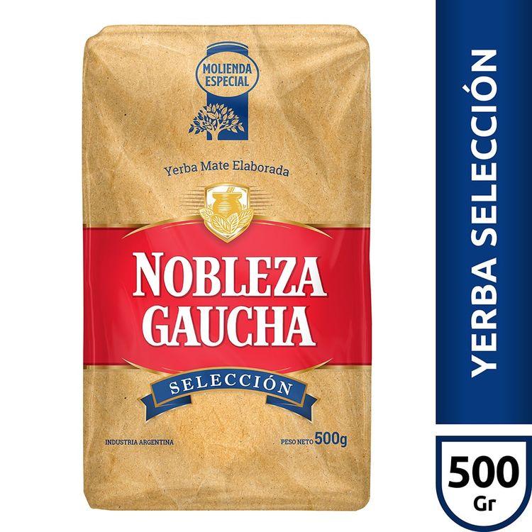 Yerba-Mate-Selecci-n-Nobleza-Gaucha-500-Gr-1-849860