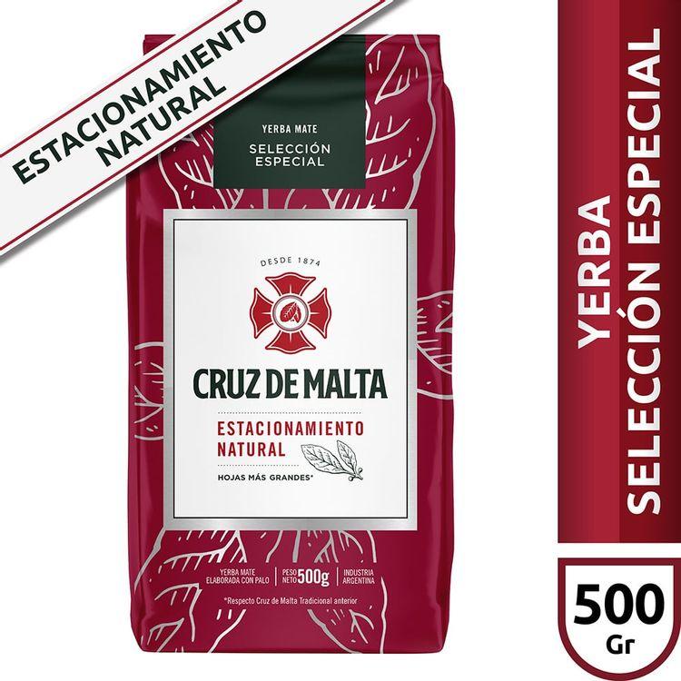Yerba-Mate-Selecci-n-Especial-Cruz-De-Malta-500-Gr-1-849861