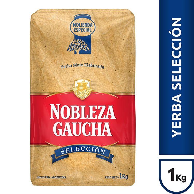 Yerba-Mate-Selecci-n-Nobleza-Gaucha-1-Kg-1-849864