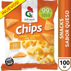 Galletitas-Gallo-Snacks-Queso-100-Gr-1-849865