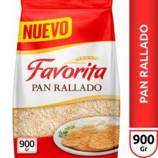 Pan-Rallado-Favorita-900g-1-853300