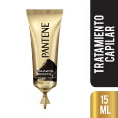 Kit-De-3-Ampollas-Capilares-Pantene-Pro-v-Hidrataci-n-Extrema-De-15-Ml-C-u-1-2205