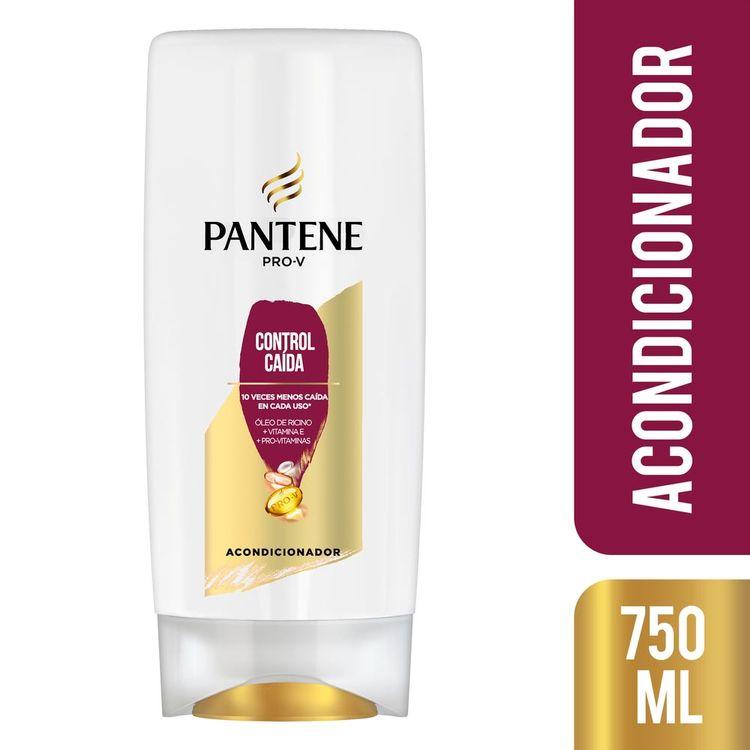 Acondicionador-Pantene-Pro-v-Control-Ca-da-750-Ml-1-5311