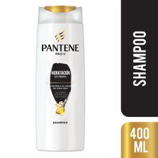 Shampoo-Pantene-Pro-v-Hidrataci-n-Extrema-400ml-1-5356