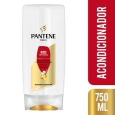 Acondicionador-Pantene-Pro-v-Rizos-Definidos-750-Ml-1-5381