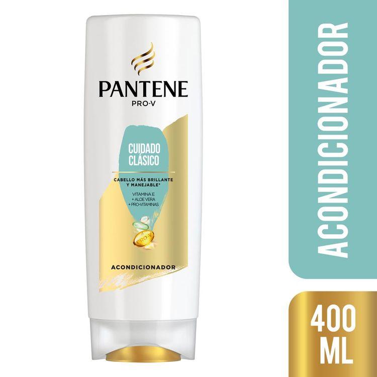 Acondicionador-Pantene-Pro-v-Cuidado-Cl-sico-400-Ml-1-5401