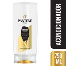 Acondicionador-Pantene-Pro-v-Hidro-cauterizaci-n-750-Ml-1-5402