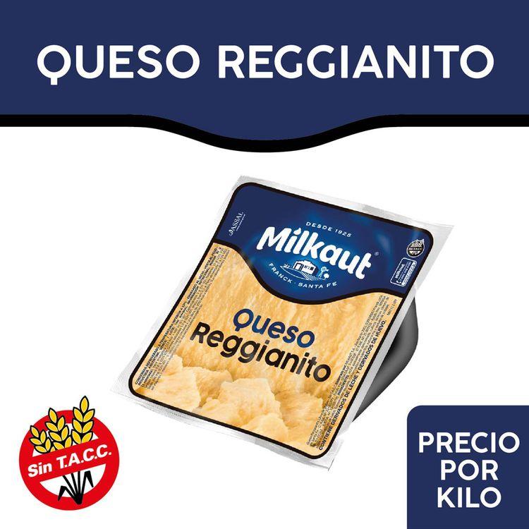 Queso-Reggianito-Milkaut-Bja-1-Kg-1-9483