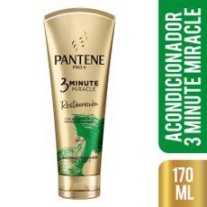 Acondicionador-Diario-Pantene-Pro-v-3-Minute-Miracle-Restauraci-n-170-Ml-1-23005