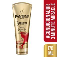 Acondicionador-Diario-Pantene-Pro-v-3-Minute-Miracle-Rizos-Definidos-170-Ml-1-23018