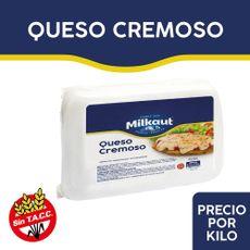 Queso-Cremoso-Milkaut-Trozado-1-Kg-1-25599