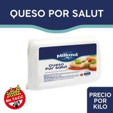 Queso-Port-Salut-Milkaut-Trozado-1-Kg-1-25671