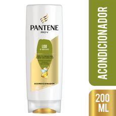 Acondicionador-Pantene-Pro-v-Liso-Y-Sedoso-200-Ml-1-34463
