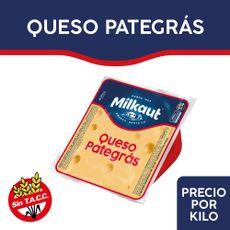Queso-Pategras-Milkaut-1-Kg-1-37446