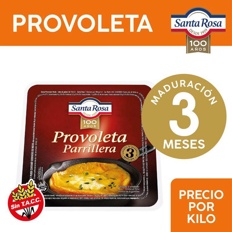 Queso-Provoleta-Santa-Rosa-paq-kg-1-1-37684