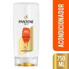 Acondicionador-Pantene-Pro-v-Fuerza-Y-Reconstrucci-n-750ml-1-38983