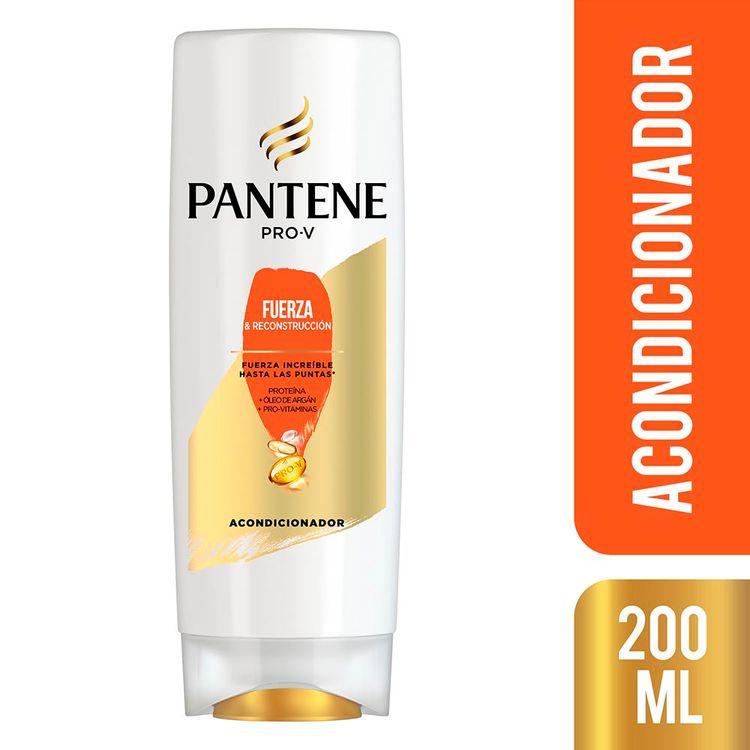 Acondicionador-Pantene-Pro-v-Fuerza-Y-Reconstrucci-n-200ml-1-38989