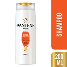 Shampoo-Pantene-Pro-v-Fuerza-Y-Reconstrucci-n-200ml-1-39007