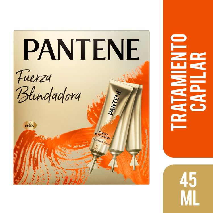 Ampolla-Capilar-Pantene-Pro-v-Fuerza-Y-Reconstrucci-n-45ml-1-39089