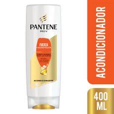 Acondicionador-Pantene-Pro-v-Fuerza-Y-Reconstrucci-n-400ml-1-39168