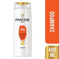 Shampoo-Pantene-Pro-v-Fuerza-Y-Reconstrucci-n-400ml-1-39216