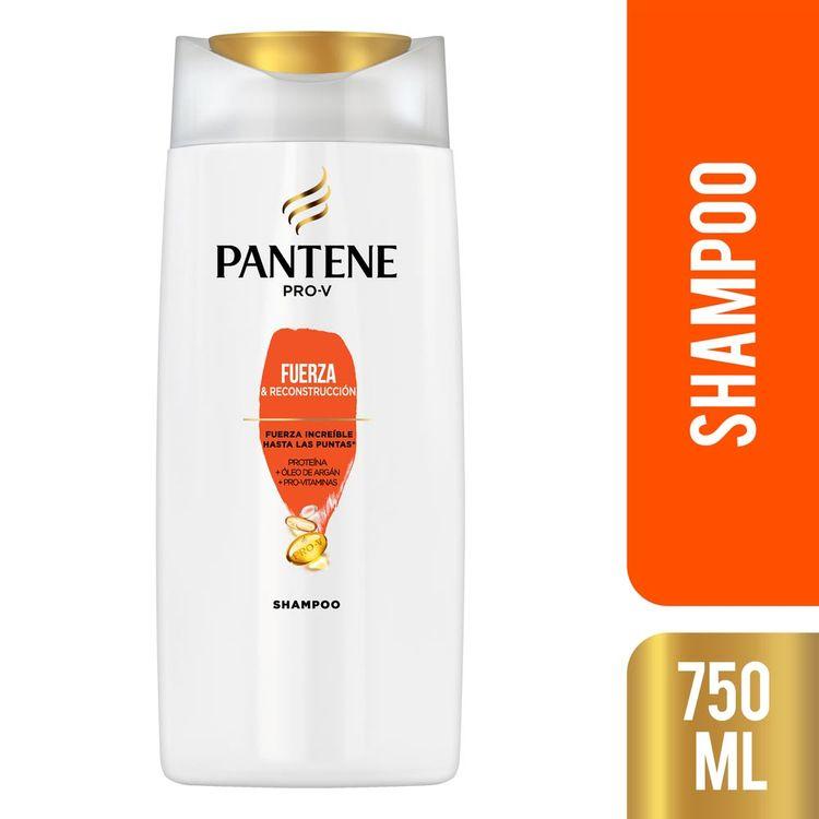 Shampoo-Pantene-Pro-v-Fuerza-Y-Reconstrucci-n-750ml-1-39432