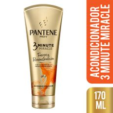 Acondicionador-Diario-Pantene-Pro-v-3-Minute-Miracle-Fuerza-Y-Reconstrucci-n-170-Ml-1-39867