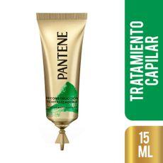 Ampolla-Capilar-Pantene-Pro-v-Restauraci-n-15-Ml-1-41936