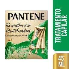 Ampolla-Capilar-Pantene-Pro-v-3-Minutos-De-Rescate-45ml-1-42855