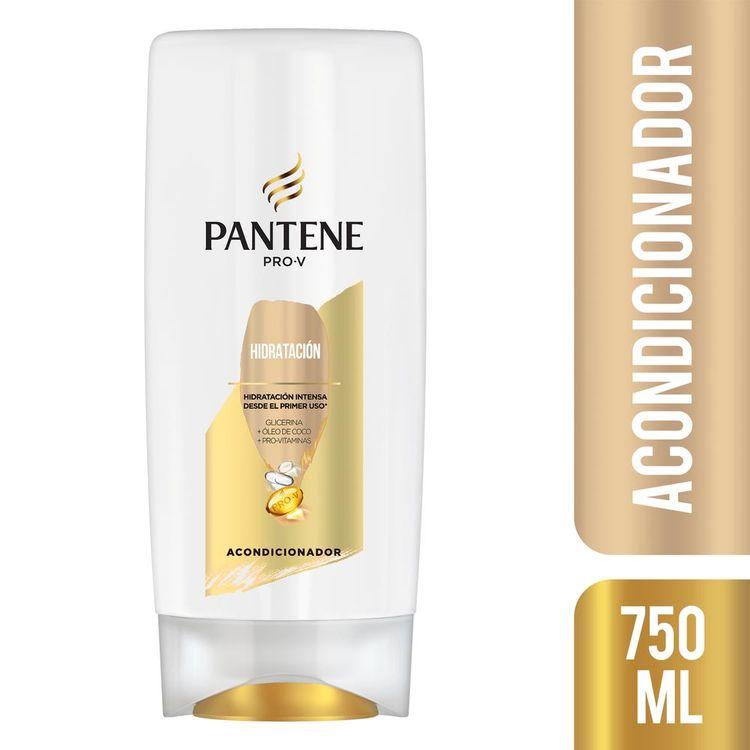 Acondicionador-Pantene-Pro-v-Hidrataci-n-750ml-1-44914